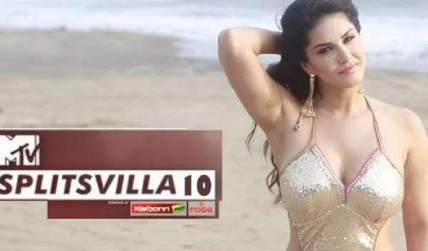 MTV Splitsvilla 10 Episode 4, mtv splitsvilla 10 13th August 2017