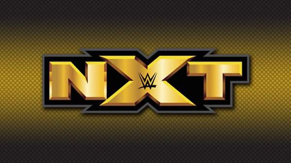 WWE NXT TakeOver Brooklyn 3 live streaming, watch WWE NXT TakeOver Brooklyn 3 online, WWE NXT TakeOver Brooklyn 3 results