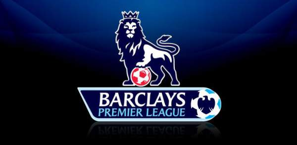 english premier league live streaming, barclays premier league live streaming, watch premier league online, epl live streaming, watch epl online