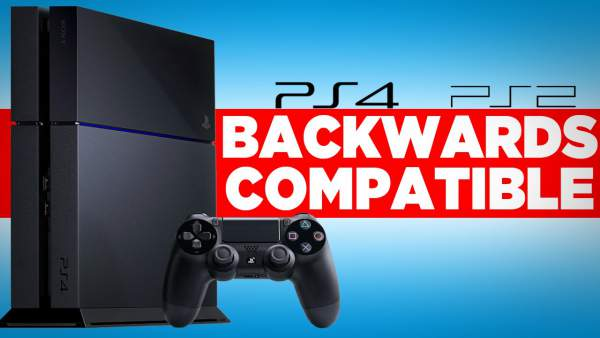 ps4 backwards compatibility, PlayStation 4 Backwards Compatibility, xbox backwards compatibility, ps5 backwards compatibility, xbox one backwards compatibility, xbox scorpio backwards compatibility