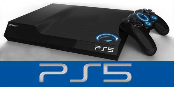 ps5 release date, ps5 specs, ps5 price, ps5 games, ps5 backwards compatibility, ps5 vr, ps5 features, playstation 5 release date