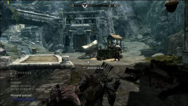 Best Skyrim console commands, Best Skyrim cheats, Best Skyrim cheat codes, Best Skyrim tricks