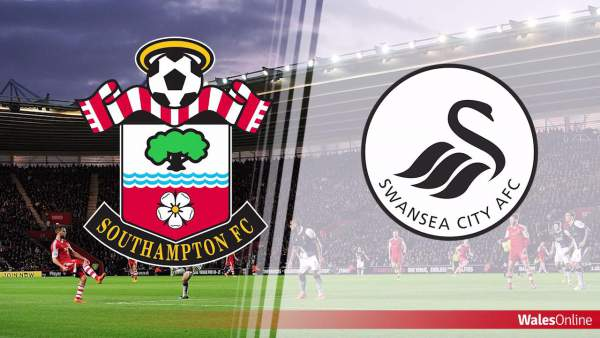 Southampton vs Swansea City Live Streaming, Southampton vs Swansea City live score, watch Southampton vs Swansea City online, premier league live streaming, epl live streaming