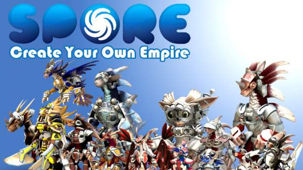 Spore 2 release date, Spore 2 news, Spore 2 updates, spore sequel, Spore 2 gameplay, Spore 2 trailer, Spore 2 characters, Spore 2 features, Spore 2 cheats