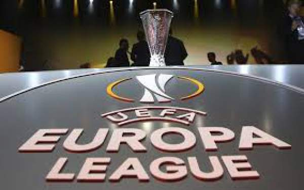 Arsenal, Everton learn Europa League groups after draw
