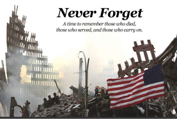 9/11 quotes, 9/11 sayings, september 11 quotes, setpember 11 sayings, patriot day quotes, patriot day sayings, sept 11 quotes, sep 11 quotes