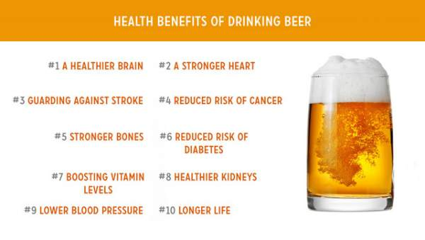 Health Benefits of Beer, beer health benefits, national beer lovers day