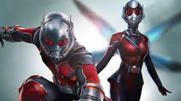 ant man and the wasp release date, ant man and the wasp synopsis, ant man and the wasp trailer, ant man and the wasp spoilers, ant man and the wasp news, ant man and the wasp updates, ant man 2 release date