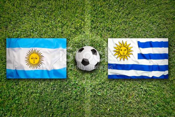 Argentina vs Uruguay Live Streaming, Argentina vs Uruguay live score, fifa world cup qualifiers live streaming