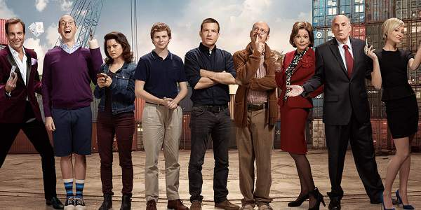 arrested development season 5 release date, arrested development season 5 episodes, watch arrested development season 5 online, arrested development season 5 cast, arrested development season 5 plot, arrested development season 5 trailer