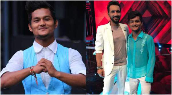 dance plus 3 winner name, winner of dance plus 3, dance plus season 3 winner, winner of dance plus season 3, dance+ 3 winner, d+3 winner, who won dance plus 3