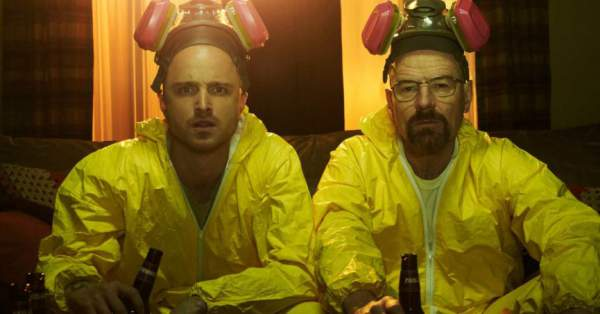 breaking bad season 6 release date