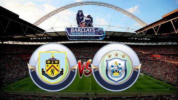Burnley vs Huddersfield Live Streaming, Burnley vs Huddersfield live score, football live streaming, epl live streaming, english premier league live streaming, watch Burnley vs Huddersfield online