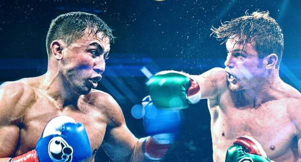 canelo vs ggg live streaming, watch canelo vs ggg online, canelo vs ggg match card, canelo vs ggg prediction, canelo vs ggg result, canelo vs ggg tv, canelo vs ggg prize, canelo vs ggg purse, canelo vs ggg money
