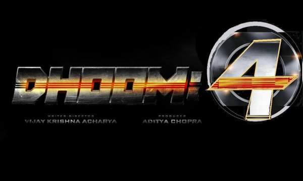 dhoom 4 release date, dhoom 4 trailer, dhoom 4 cast, dhoom 4 updates, dhoom 4 news, dhoom 4 plot, dhoom 4 story