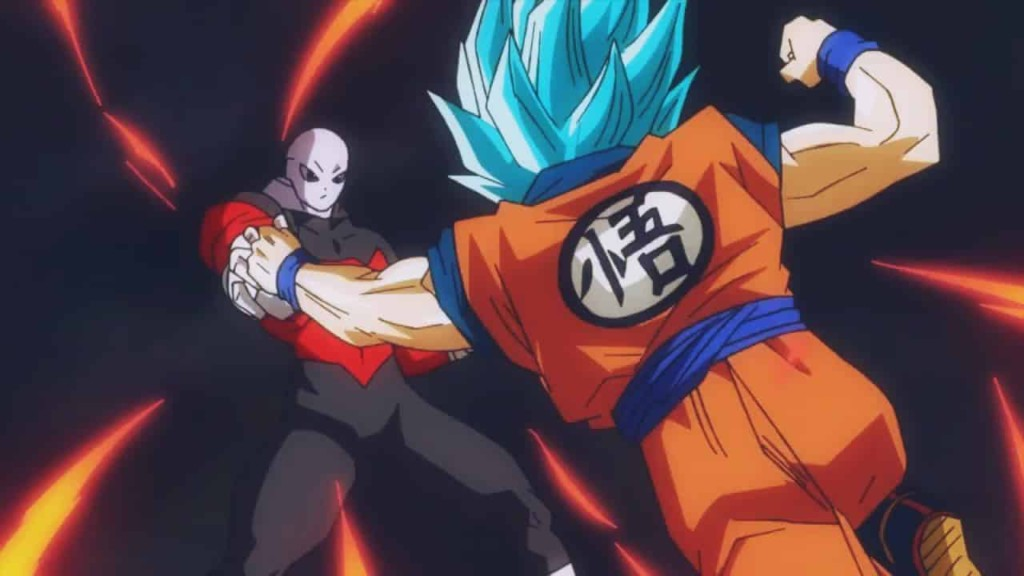 dragon ball super episode 130