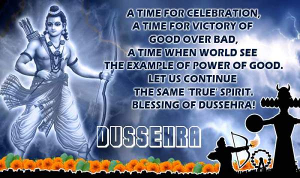 happy dussehra wishes, dussehra quotes, dussehra sms, dussehra messages, dussehra whatsapp status, dussehra greetings, dasara wishes, vijayadashami wishes