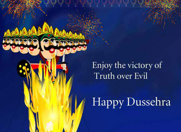 happy dussehra wishes, dussehra quotes, dussehra sms, dussehra messages, dussehra whatsapp status, dussehra greetings, dasara wishes, vijayadashami wishes