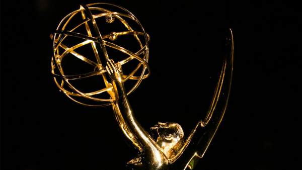 emmys 2017 live streaming, watch emmys 2017 online, emmys live streaming, watch emmys online, emmy awards live streaming, emmy awards 2017 live streaming, watch emmy awards online, watch emmy awards 2017 online