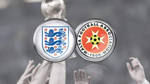 England vs Malta live streaming, England vs Malta live score, football live streaming, football live score, fifa world cup 2018 live streaming