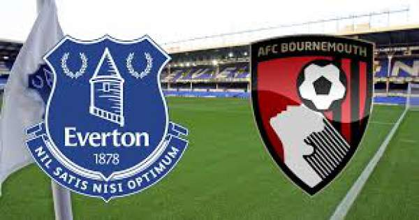 Everton vs Bournemouth Live Streaming, Everton vs Bournemouth live score, epl live streaming, epl live score, football live streaming, premier league live streaming, watch Everton vs Bournemouth online