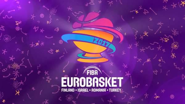eurobasket 2017, eurobasket live stream, eurobasket schedule, eurobasket dates, eurobasket fixture, watch eurobasket online