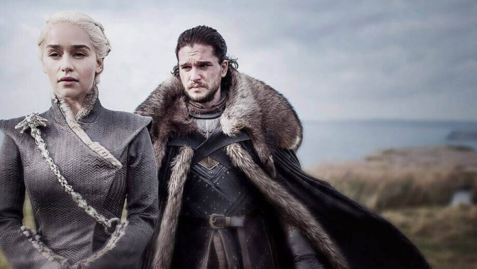 game of thrones season 8 release date, game of thrones season 8 spoilers, game of thrones season 8 episodes, game of thrones season 8 cast, game of thrones season 8 trailer, game of thrones season 8 plot, game of thrones season 8 story, game of thrones season 8 leaks, game of thrones season 8 predictions