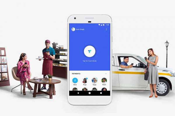 google tez apk download for android, google tez app download for ios, download tez app for iphone