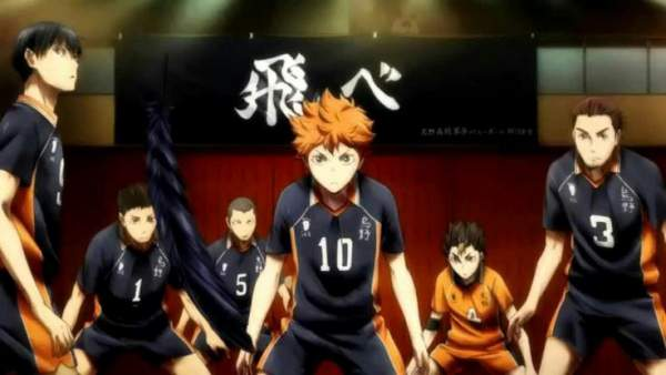 haikyuu season 4 release date, haikyuu season 4 spoilers, haikyuu season 4 promo, watch haikyuu season 4 online, haikyuu season 4 episodes, haikyuu season 4 plot
