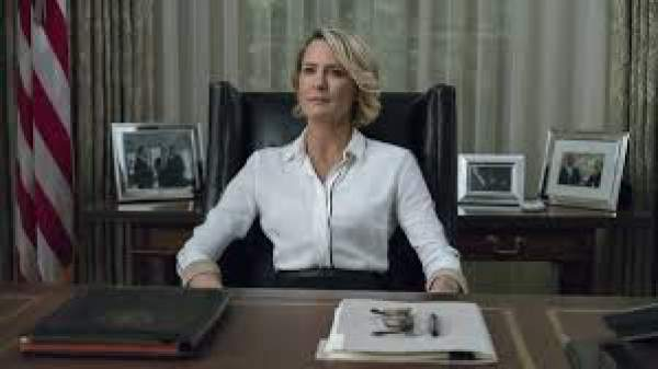 house of cards season 6 release date, house of cards season 6 spoilers, house of cards season 6 news, house of cards season 6 updates, house of cards season 6 trailer, house of cards season 6 cast, house of cards season 6 episodes, house of cards season 6 plot