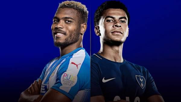 huddersfield vs tottenham live streaming, huddersfield vs tottenham live score, watch huddersfield vs tottenham online, epl live streaming, epl live score