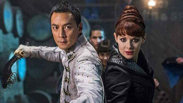 into the badlands season 3 release date, into the badlands season 3 spoilers, into the badlands season 3 trailer, into the badlands season 3 cast, into the badlands season 3 news, into the badlands season 3 episodes, into the badlands season 3 updates