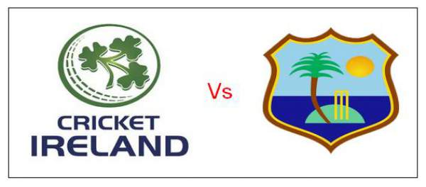 ireland vs west indies live streaming, ireland vs west indies live score, watch cricket live online, live cricket streaming, live cricket score