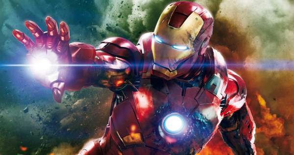 iron man 4 release date, iron man 4 spoilers, iron man 4 news, iron man 4 cast, iron man 4 trailer, iron man 4 director, iron man 4 plot, iron man 4 updates