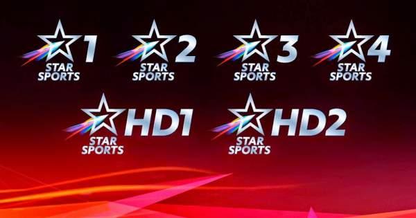 ISL Live Streaming, isl live score, isl 2017 live streaming, isl 2017 live score, watch isl online