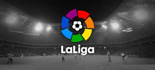 watch la liga live streaming online