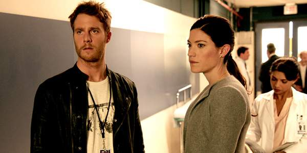 limitless season 2 release date, limitless season 2 plot, limitless season 2 cast, limitless season 2 episodes, limitless season 2 characters, limitless season 2 trailer
