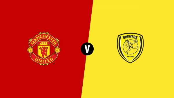 manchester united vs burton live streaming, manchester united vs burton live score, football live streaming, football live score, efl cup live streaming, carabao cup live streaming