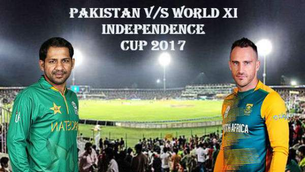 Pakistan vs World XI Live Streaming, Pakistan vs World XI live score, live cricket streaming, live cricket score, live cricket match watch online, today match predictions