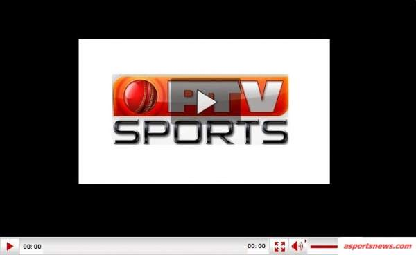 ptv sports live streaming, watch ptv sports online, ptv sports live cricket streaming