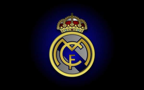 real madrid live streaming, real madrid live score, watch real madrid live, watch real madrid online