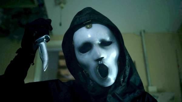 scream season 3 release date, scream season 3 spoilers, scream season 3 episodes, scream season 3 trailer, scream season 3 cast