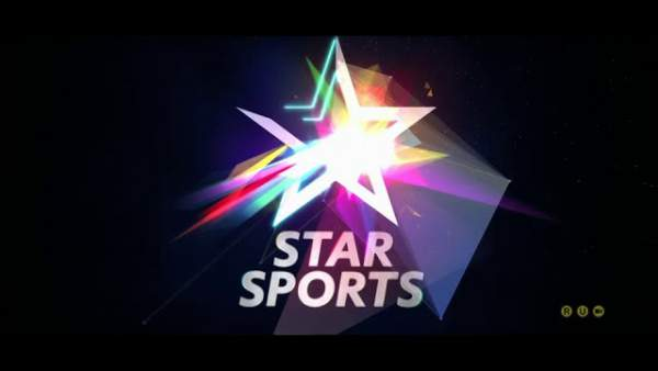 star sports live streaming, watch star sports online, watch star sports live, live cricket match watch online, live cricket streaming