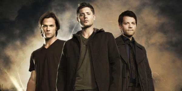 supernatural season 13 release date, supernatural season 13 episodes, supernatural season 13 cast, supernatural season 13 trailer, supernatural season 13 news, supernatural season 13 updates, supernatural spinoffs, supernatural season 13 plot
