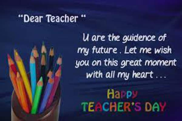 Happy teachers day images with wishes 2017 pictures hd wallpapers happy teachers day 2017 teachers day images teachers day pictures teachers day hd altavistaventures Choice Image