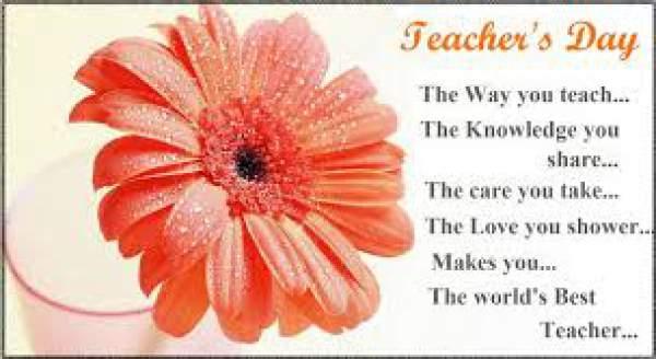 happy teachers day 2018 teachers day quotes, teachers day wishes, teachers day sms, teachers day messages, teachers day poems, teachers day sayings, teachers day thoughts, teachers day speech, teachers day greetings, teachers day whatsapp status