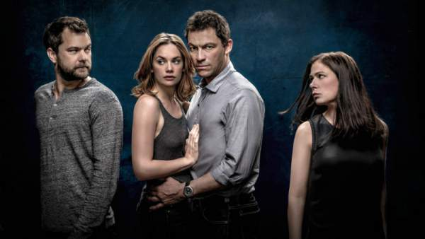 the affair season 4 release date, the affair season 4 spoilers, the affair season 4 cast, the affair season 4 plot, the affair season 4 episodes, the affair season 4 trailer