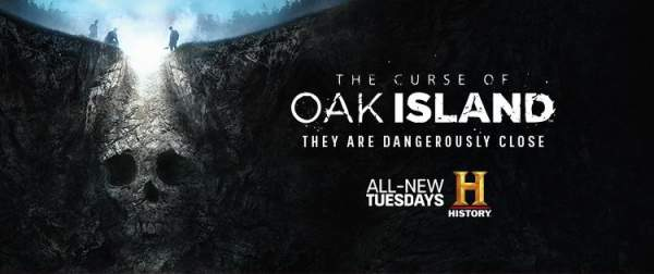 the curse of oak island season 5 release date, the curse of oak island season 5 episodes, the curse of oak island season 5 plot, the curse of oak island season 5 cast, the curse of oak island season 5 trailer