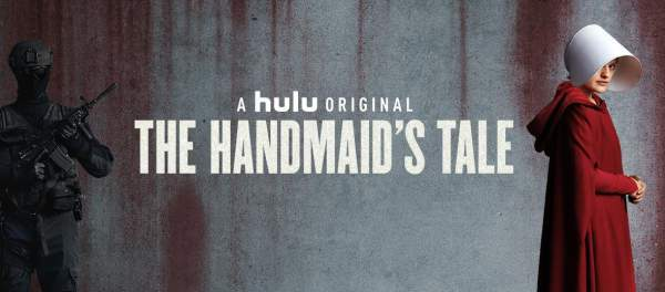 the handmaid's tale season 2 release date, the handmaid's tale season 2 spoilers, the handmaid's tale season 2 cast, the handmaid's tale season 2 episodes, the handmaid's tale season 2 plot, the handmaid's tale season 2 trailer