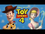 toy story 4 release date, toy story 4 spoilers, toy story 4 news, toy story 4 updates, toy story 4 trailer, toy story 4 cast, toy story 4 characters
